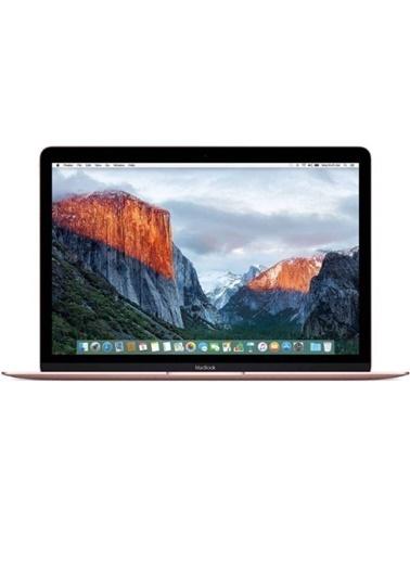 Apple MacBook 12'' 1.3GHz DC/i5/512GB flash/MNYN2TU/A Renkli